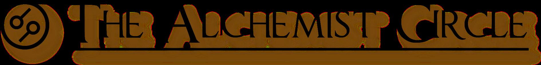 The Alchemist Circle